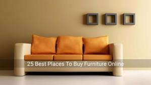 AnnanDaleInteriors Best Places To Buy Furniture line