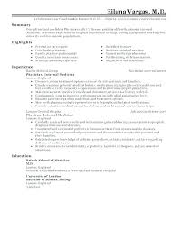 Professional Medical Resume Template Medical Assistant Resume ...