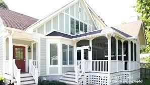 how to build a screened in porch plans inspiring screen porches pictures ideas for decorating a how to build a screened in porch plans