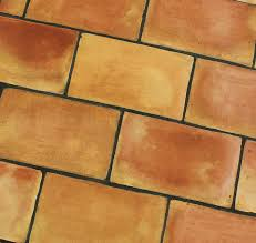 Small Picture Large Bathroom Tiles Tiles Terracotta Pakistan