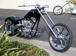 Chopper Motorcycle For Sale Beautiful Gallery Chopperpro Custom