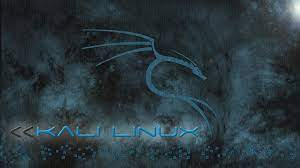 Kali Linux Wallpapers (74+ background ...