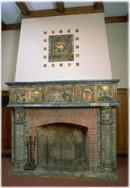 Decorative Tiles For Fireplace Fireplace and Fireplace tiles 45