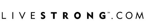 Image result for livestrong logo