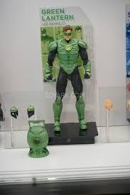 Dc Designer Series Green Lantern Sdcc 2015 Dc Collectibles Designer Series Joker And