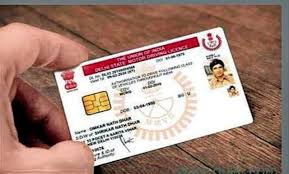 Of Official Kashmir Delivery - Pen In Driving Soon J Home Licences amp;k
