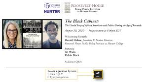 Jill Watts - The Black Cabinet - YouTube