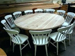full size of awesome large round dining table room tables seats 10 with regard to for