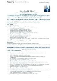 Pastoral Resumes Pastor Resume Sample Rome Fontanacountryinn Com