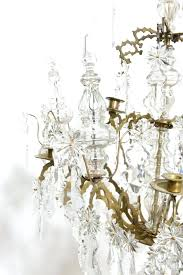 french crystal chandelier antique french bronze and crystal chandelier for at french country crystal chandelier french crystal chandelier