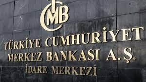 Merkez Bankası'nda görev değişimi!Semih Tümen Uğur Namık Küçük Abdullah  Yavaş Yusuf Tuna@FABER HABER - YouTube