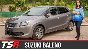 2018 suzuki baleno. fine suzuki suzuki baleno 2017  compacto liviano y eficiente como un buen   monika marroquin to 2018 suzuki baleno