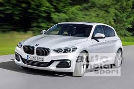 2018 bmw 135i. plain 135i on 2018 bmw 135i 0