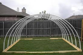 homemade pvc greenhouse ftempo inspiration