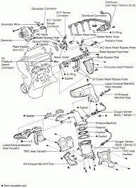 1993 camry engine diagram wiring diagram list 93 toyota camry engine diagram wiring diagram perf ce 1993 toyota camry 2 2 engine diagram 1993 camry engine diagram