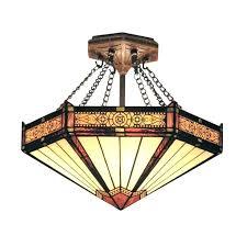 mission style chandelier mission style chandelier measurements chandeliers antique mission style outdoor chandelier