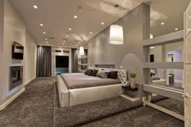 beautiful bedroom design. Beautiful Bedroom Design Decoration D