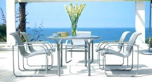 jordans rugs rugs furniture amazing outdoor s dining sets at from south surrey rugs jordans rugs