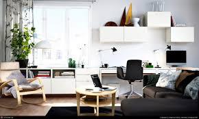 ikea furniture design ideas. Exquisite Design Ikea Furniture Catalogue Dainty Ideas Bedroom Then