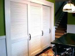 plantation closet doors plantation louvered doors interior shutters closet shutter home ot for sliding glass plantation plantation closet doors
