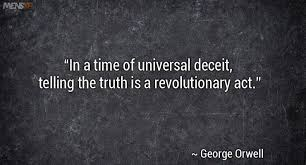 Animal Farm Quotes George Orwell Quotes For The ModernDay Animal Farm 12
