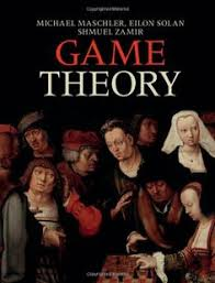 world economic forum on game theory