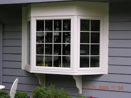 Kitchen Bay Window Treatment Bay Window Ideas 17 Best Ideas About Bay Windows On Pinterest