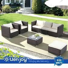 full size of rattan sofa set philippines dining outdoor furniture patio wicker garden backyard pretty winning