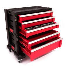 Ящик для инструментов <b>Keter</b> Drawer 2 3 17199301 <b>система</b> ...