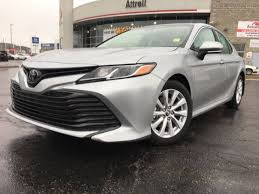 2018 toyota key. perfect key 2018 toyota camry le standard package bluetooth backup camera key  sedan and toyota key 1