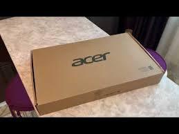Видеобзор от покупателя на <b>Ноутбук Acer TravelMate</b> TMP259 ...