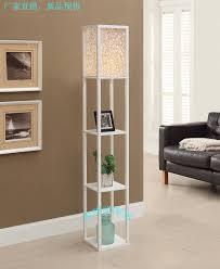 Shelf For Bedroom Aliexpresscom Buy 1904 Lamps Shelf Light Bedroom Lamp Living
