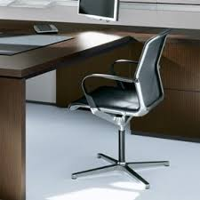 pics of office furniture. Office Chair Pics Of Furniture