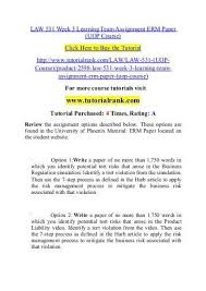 argumentative essay on electric cars college research paper mll family law thinkswap types of contracts in contracts law essay assignment