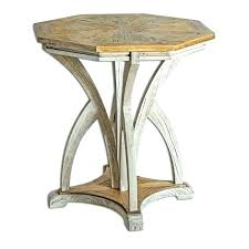 white round pedestal accent table tables furniture home picture antique farmhouse small t pedestal accent table