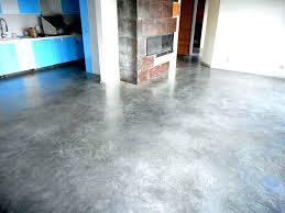 painted concrete floors cost concrete kitchen floor decorative concrete patio a decorative concrete deck decorative concrete painted concrete floors