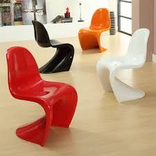 verner panton a furniture and interior design visionary fow blog