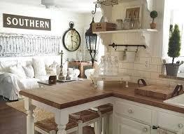 Selling Home Interiors Ideas Impressive Decorating Design
