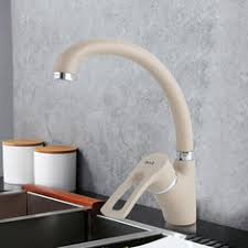 <b>frap faucet</b> - Buy Cheap <b>frap faucet</b> - From Banggood