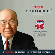 Soichiro Honda Soichiro Honda Quote Soichiro Honda Was A Japanese Enginee Flickr