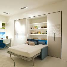 sofa wall bed unit 2 clei murphy uk