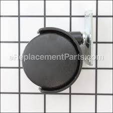 sunheat sh1500 parts list and diagram ereplacementparts com