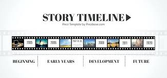 Film Strip Template After Effects Download Famous Black Guy