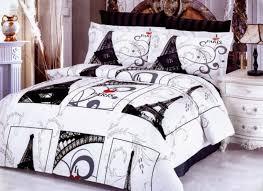 image of bedroom decor idea designs top ten pari themed sophisticated paris bed set ideas image of eiffel tower
