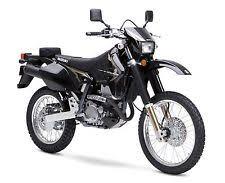 drz400 manual suzuki drz400 drz400s 2001 2002 2003 2004 2005 service repair manual