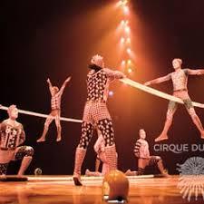 Cirque Du Soleil Totem 439 Photos 584 Reviews