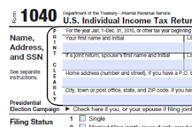 Federal Income Tax Brackets 2012 To 2017 Novel Investor