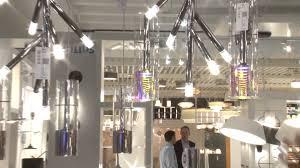 indoor lighting design. Awesome Chandelier By Lightology Lighting For Contemporary Interior Design Indoor