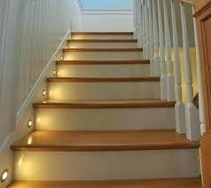 led stairway lighting. Motion Led Stairway Lighting M