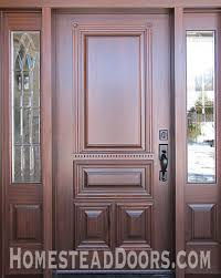 indian home main door designs. cool door design for main entrance 13 your inspirational home designing with indian designs o